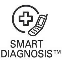 Smart Diagnosis®